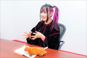 東京大賞典(G1)で「地方馬」が最強!? 女王桃井はるこが期待する平成最後の「5頭」とは?の画像4