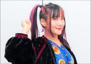 東京大賞典(G1)で「地方馬」が最強!? 女王桃井はるこが期待する平成最後の「5頭」とは?