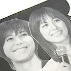 松嶋、米倉、剛力……イケてる女優のギャラはおいくら?