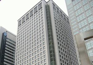 もうサムスンしかない…韓国、若者の失業深刻化 中小企業衰退で「狭き門」財閥企業に殺到