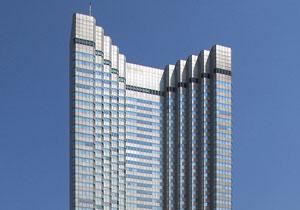 西武王国終焉…負の呪縛・創業家と赤プリと完全決別、跡地の新ホテルは1泊59万円