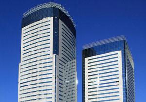 NTT、情けない惨状…巨額海外投資4連続失敗で1兆円損失、懲りずに3千億の買収