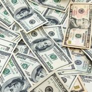 高齢者マネーを襲うワナ…NISA口座争奪戦でハイリスク&高額手数料商品の売り込み過熱