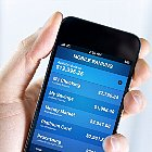 auのiPhone、なぜ「パケ詰まり」が多いのか? 基地局環境、スマホ機器故障…