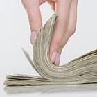 アベノミクスへの誤解 「10年後に年収150万増」のウソ?…名目GNIのカラクリ