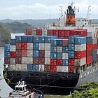"""迷走する貿易戦略〜""""司令塔なき""""多国間との経済協定交渉乱立で、企業に混乱の懸念?"""