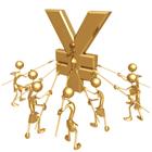 アベノミクスのワナ〜「規制緩和」「構造改革」は、米国による日本弱体化戦略の一環?
