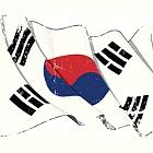 ドイツが世界一韓国嫌いなワケ 「恩を仇で…」過激な嫌韓行為も〜日韓は意外に友好的?