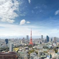 出産・育児は渋谷区が得?高齢者が一番住みやすい街は?東京23区で介護難民あふれる懸念も