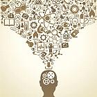◯◯整理術◯◯記憶術を使う人は成功者になれないワケ〜スーパーのカゴの真の目的とは?
