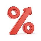 消費増税めぐり胆力の試される安倍首相 現状維持か、段階的引き上げか、3%引き上げか