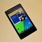 新Nexus 7はキングになれるか? 機能進化、低価格…iPad miniと比較