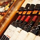ワインブーム再来の兆し、アベノミクス効果?売れ筋価格上昇、ボトル注文増…