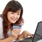 危険な中国通販サイト~注文と異なる商品、クレーム入れると意味不明メールや嫌がらせ?