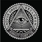 日米経済、2つの突拍子ない専門家の指摘が話題に~世界中の上場企業を支配する秘密組織?