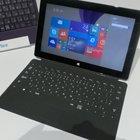 新Surface、圧倒的優位なるか?1台で、ほぼすべてのビジネスシーンをカバー