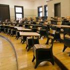 大学の笑えない惨状~法学部凋落、私立の半数は定員割れ…学生の質の低下も拍車か