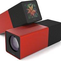 アップル、デジカメ販売も?カメラのピント・リフォーカス技術で特許取得