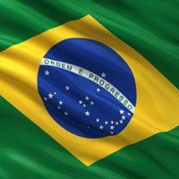 ブラジル、W杯&五輪開催目前でも、なぜ経済厳しい?物価高、高い税金、低賃金でデモも