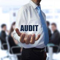 元国税職員が語る、知られざる税務調査の実態と、巧妙化するピンク産業の脱税手口