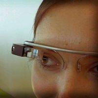 Google Glass日本販売、なぜあやしい?利用は困難、被害回避法は