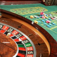 迷走するカジノ解禁、誤解流布で混乱する議論~反対派活発化で展開緊迫、公営でもリスク大