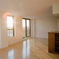 物件選びのワナ~ダマされないために、賃貸オーナーの手口を学べ!家賃、入居者の質…