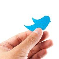 Twitterスパム大流行、手口と防御法~他人のアカウント悪用、著名人装い詐欺も
