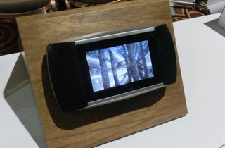 進化するスマート家電、操作なしで自動動作の時代に~空調、照明を最適調整