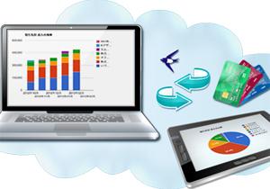 スマホや電話の通信費、会計帳簿作成の手間を大幅に削減する方法とは?