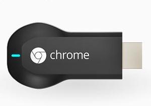 グーグルのChromecastは「買い」か?使ってみて見えた楽しみ方と課題