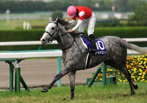 今週末の競馬・宝塚記念、鍵は関西馬?宝塚記念を制した元JRA調教師の予想とは?
