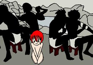 """性同一性障害者を苦しめる、""""虐待""""と困難な日常 性別適合手術の実態を経験者に聞く"""