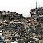 震災遺構として保存か、撤去か?被災地観光に揺れる地元、復興への起爆剤になるか