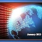 アップル、FBも…米IT大手へ相次ぎサイバー攻撃、国防総省「核抑止力で対抗」か?