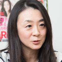 女性誌「InRed」編集長に聞く、構造不況の出版業界で部数大幅増&豪華付録人気の秘密