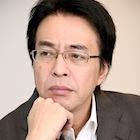 金平茂紀と山路徹が語る、なぜテレビのデモ報道は過小報道?