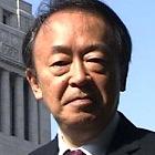 テレ東&池上彰の選挙特番、容赦ない暴走で断トツに面白い!