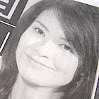 千野アナ、死亡事故で今後の逮捕・実刑・服役の可能性、そして量刑は?