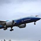 JALとANA、787問題でボーイングに賠償請求の意向固める…運航再開時期は未定