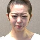 【緊急調査】AKB峯岸みなみ丸ボウズ騒動、ファンの意外な本音と秋元Pヤラセ説