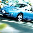 電気自動車普及に向け、目標価格制導入へ…購入補助でメーカーへ値下げ促す