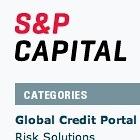 米司法省、不当格付けの疑いでS&Pを提訴へ 営業的配慮で割高格付けか