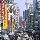 中国、大気汚染深刻化で日本製空気清浄機販売が急伸、中国製は大苦戦