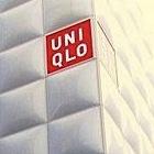 ユニクロ柳井社長退任撤回の理由と、加速する後継者競争〜「5兆円企業」への壁とは?