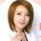 西川史子、番組内で恋愛テクニックを語る森下悠里に「バカじゃないの?都合の良い女」