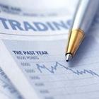 大手証券会社元社員「手数料稼ぎ第一で、クズ株も押し付け。顧客の損に興味なし」