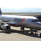 LCCジェットスター、相次ぐ大量欠航でも拡大路線の背景と、主要株主JALの本音