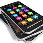 次世代スマホ通信LTE-Advancedとは?ドコモは現行の5倍、15年頃実用化