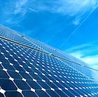 SB、オリックス…太陽光発電で加熱する用地取得競争の舞台裏と、普及拒む障壁とは?
